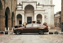 BMW_Serie5_Gran_Turismo_Trussardi.jpg