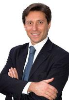 Luca_Cerati_Bonduelle