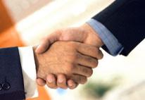 accordo_intesa_san_Paolo_confindustria_como_piccole_imprese