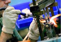 Indice_istat_gennaio_2011_industrie