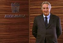 Internazionalizzazione_imprese_milanesi_assolombarda