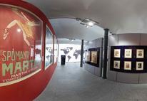 Museo di storia dell'enologia
