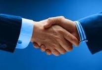 Accordo American Express ReteIndustria