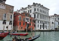 Ca Corner a Venezia