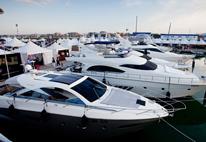 Fano Yacht festival