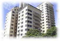 Condominio risparmio energetico