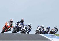 Gruppo_Meregalli_mondiale_superbike