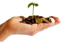 Finanaziamenti imprese greene high tech