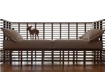 Sofa Pirwi