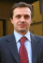Renato Cerioli Confindustria Monza e Brianza