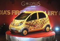 Tata_Nano_Goldplus.jpg