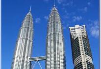 Italia Malaysia