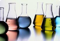 chimica-como