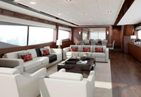 motor_yacht_98_fendi_casa
