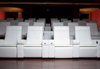 Odeon_Suite_Milano