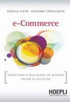 e-commerce – libro Hoepli