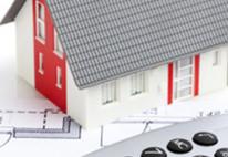 Real Estate 2012