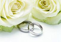 matrimonio in lombardia