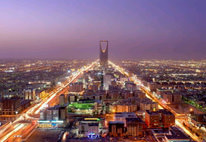 Riyadh_city.jpg