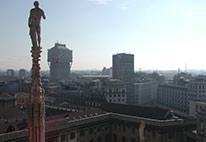 Milano_gas_2013.jpg