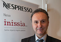 Fabio-Degli-Esposti,-Market-Director-Nespresso-Italiana.jpg
