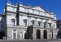 Milano_Scala_Facade_anteprima.jpg
