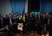 01_I-vincitori-della-terza-edizione-del-Premio-Gaetano-Marzotto_Scuola-di-Musica-V-E-Marzotto_Valdagno.jpg