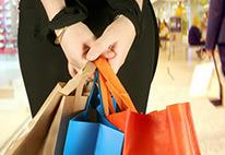 tturismo_shopping_2014.jpg