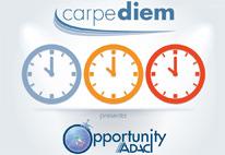 Logo-carpe-diem