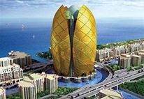 emirati_2014.jpg