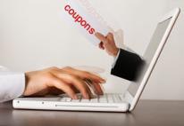 Coupon_digitale_2014.jpg