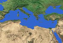 mediterraneo_2014.jpg