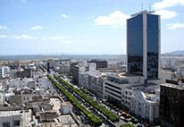 Tunisia_2014.jpg