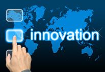innovazione_lombardia_2014_2.jpg
