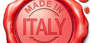 made_italy_marketing