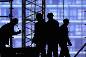 images_rokstories_job_opportunities