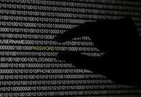 Hacking_Team.jpg