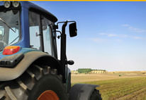 images_News_articoli_business_agricoltura