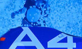 images_News_articoli_nuova-audi-a4