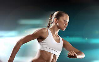 cms/images/articoli/news/fitness_bergamo.jpg
