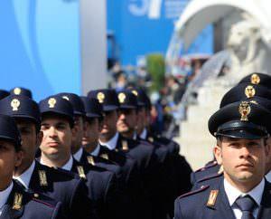 images_News_articoli_polizia-di-stato