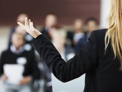 formazione_manager