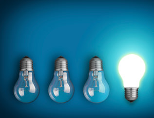 images_News_articoli_imprese_innovative