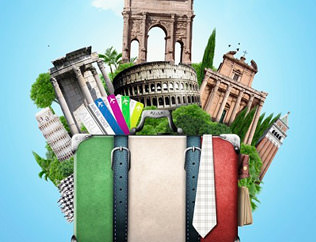 images_News_articoli_turismo_italia
