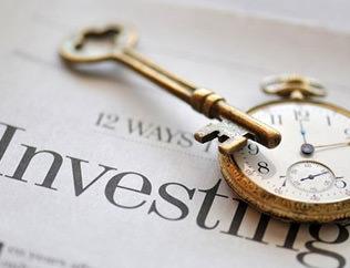 images_News_articoli_investimento_pmi