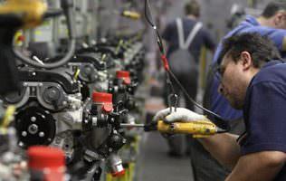 images_News_articoli_produzione_industriale
