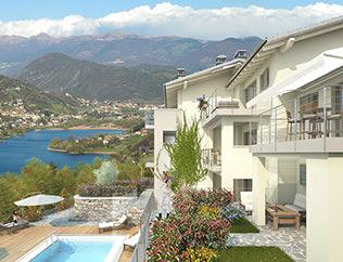 casa_in_montagna