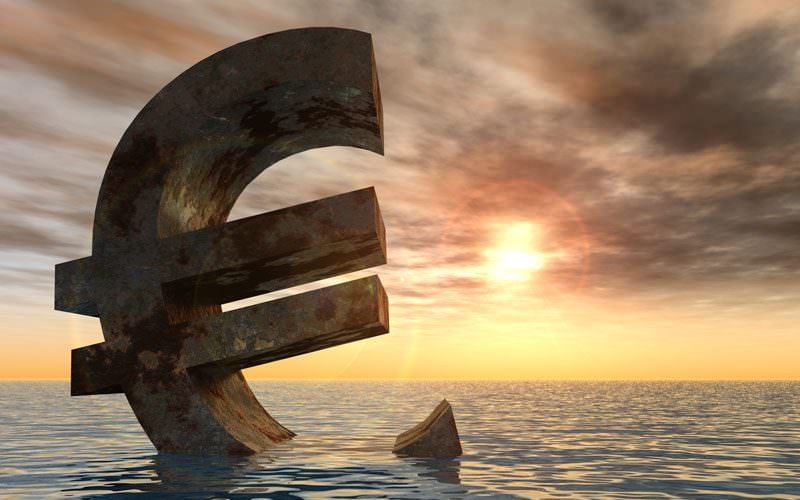 euro-stagnazione