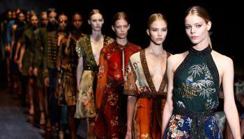 milano-fashion-week-2015