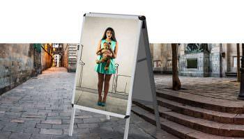 totem-pubblicitari-interattivi-touch-screen-insegne-cartelli-bolzano-merano-bressanone-bz-alto-adige-italia-laives-brunico-appiano-sulla-strada-del-vino-lana-advstudio-1